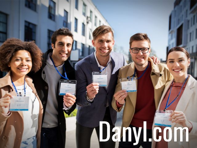 Danyl.com Domain name for sale